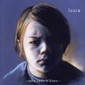 Laura/レディオ・スワン・イズ・ダウン [HPCD-002]