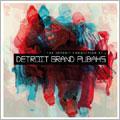 Detroit Grand Pubahs/The Detroit Connection Pt.4[UGCD-902]