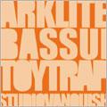 Arklite/STUDIO VANQUISH [HKP-024]