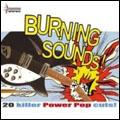 Burning Sounds:20 Killer Power Pop Cuts! (EU) [X5035302]