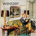 Weezer/Maladroit [4933242]