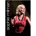 Sophie Milman/Live In Montreal[LINDV279013]