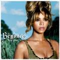 Beyonce/B'Day[82796909202]