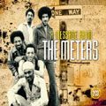 The Meters/A Message From The Meters[ATOM2017]