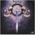 TOTO/Toto[SBMK7238612]
