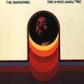 The Awakening CD