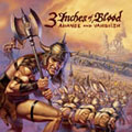 3 inches of bloodの画像