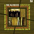 The Bamboos/ステップ・イット・アップ[PCD-23742]