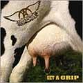 Aerosmith/Get a Grip[493095]