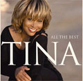 Tina Turner/All The Best[X63536]