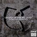 Wu-Tang Clan/Legend of the Wu-Tang: Wu-Tang Clan's Greatest Hits[8287661645]
