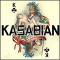 Kasabian/Empire[82876893422]