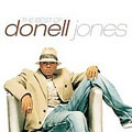 Donell Jones/Greatest Hits[88697154902]