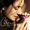Celine Dion/These Are Special Times : Legacy Collector's Edition  [CD+DVD][88697155752]