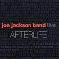 Afterlife (Live)