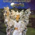 Barclay James Harvest/Octoberon [Remaster] [0653992]
