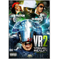 Vr2 : Visual Reality Vol.2
