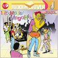 1985 Sleng Teng Extravaganza : Riddim Driven[VP2284]