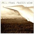 Prairie Wind  [CD+DVD]