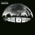 Oasis/ドント・ビリーヴ・ザ・トゥルース[EICP-515]