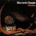 Riccardo Zappa/チャッカ [BTF-112]