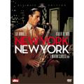 ニューヨーク・ニューヨーク <アルティメット・エディション><初回生産限定版>