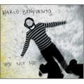 Marco Benevento/ミー・ノット・ミー[PCD-17272]