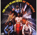 Soul Searchers/We The People[CDSBCS24]
