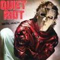 Quiet Riot/Metal Health[5044902]
