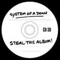System Of A Down/Steal This Album[5102482]