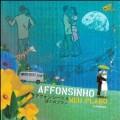 Affonsinho/Meu Plano [60252720772]