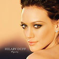 Hilary Duff/Dignity (US)[HR1626682]