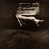 Bill Evans (Piano)/Undercurrent[38228]