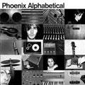 Phoenix (Rock)/Alphabetical[5986352]