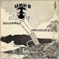 Marcus Belgrave/Gemini II [316910]