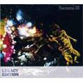 Santana Vol.3 (Legacy Edition) [Digipak]