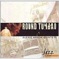 Alexis Bosch Quinteto/Round Tumbao [SAND1962]
