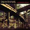 Dream Theater/Systematic Chaos[RRD1799222]