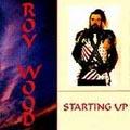 Starting Up [Remaster]