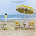 Neil Young/On The Beach [Vinyl Replica][936248526]