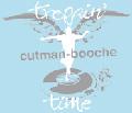 cutman-booche/troppin' time[RDR-1048]
