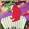 Eddie Palmieri/ザ・サン・オブ・ラテン・ミュージック [BOM-24112]