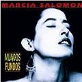 Marcia Salomon/MUNDOS E FUNDOS [WRDCD-002]