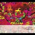 Cream/Disraeli Gears (Deluxe Edition) [9819312]