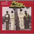 The Flying Burrito Brothers/The Definitive Collection: Flying Burrito Brothers (US)[B000878102]