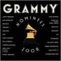 Grammy 2008 Nominees[B001063002]