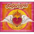 Sugarland/Love On The Inside [B001127302]