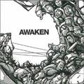 Awaken [DualDisc]