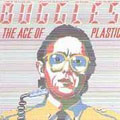 Buggles/The Age Of Plastic[IMCD261]