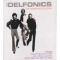 The Delfonics/Definitive Collection[74321674502]